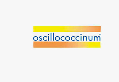 miecys oscillococcinum 2a