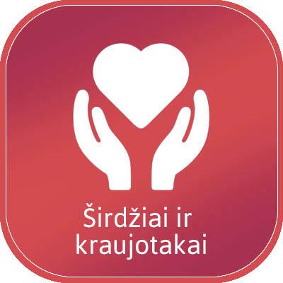 sirdziai-ir-kraujotakai-2