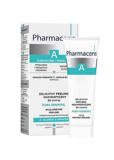 MIecys_pharmaceris-PURI-SENSIPIL 1