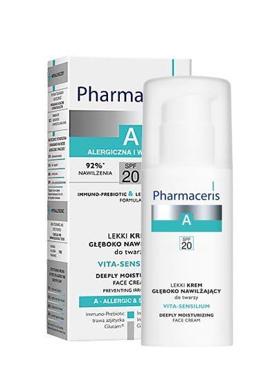 MIecys_pharmaceris-VITA-SENSILIUM 2