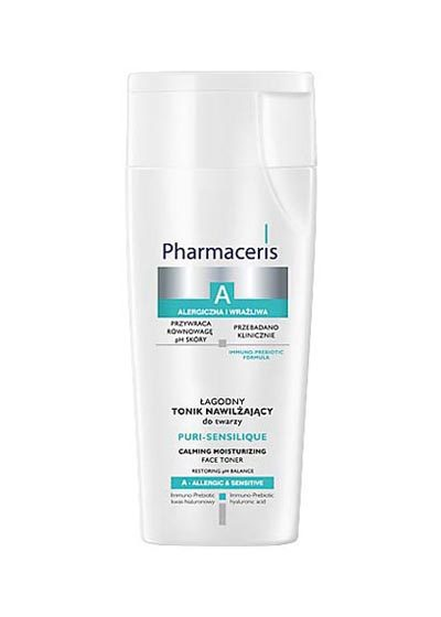 MIecys_pharmaceris-puri-sensilique 1a