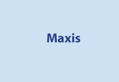 miecys maxis 2