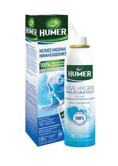 MIecys_humer-150-new