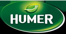 Humer-logo-new