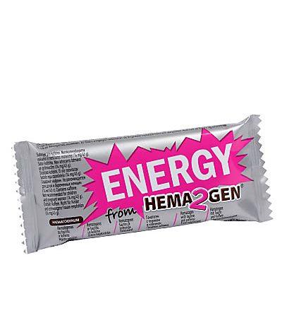 MIecys_hema2gen energy
