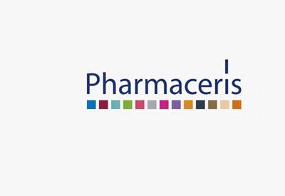 miecys pharmaceris 2a