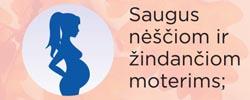 oscillococcinum nesciom moterims