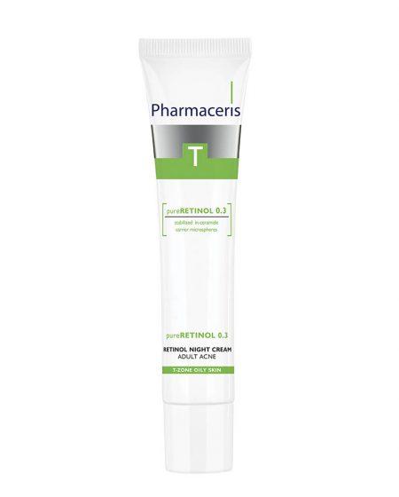 PHARMACERIS-T-Pure-Rethinol-naktinis-kremas-40ml.jpg