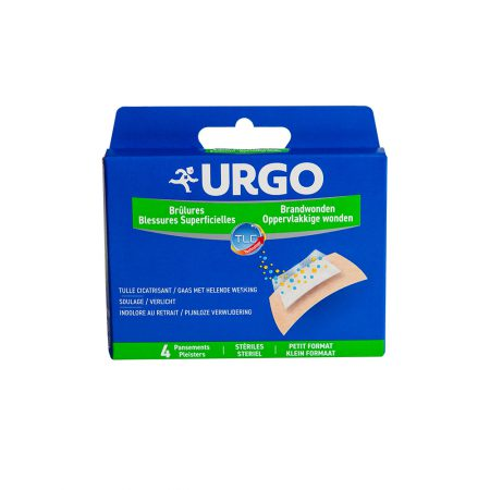 Urgo_nudegimams