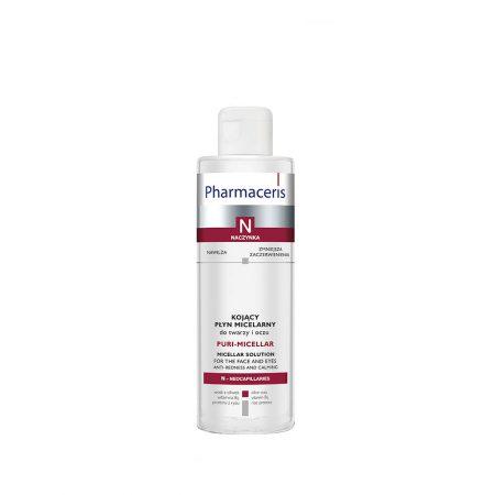 Pharmaceris N Puri-micellar
