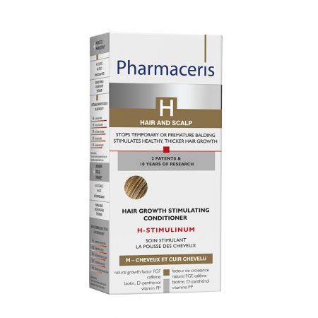 PHARMACERIS H, Stimulinum-augimą skatinantis kondicionierius, 150ml (dėž.)