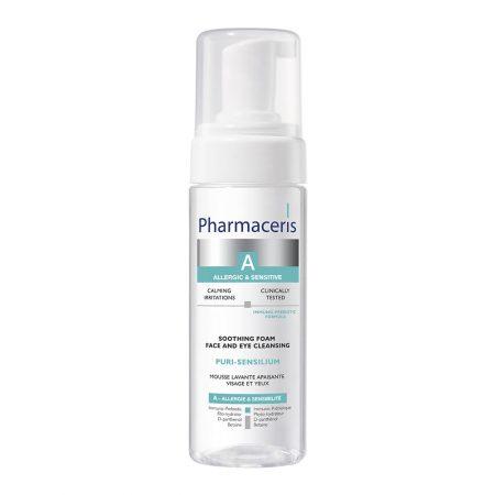 PHARMACERIS A, Puri Sensilium-prausimosi putos, 150ml