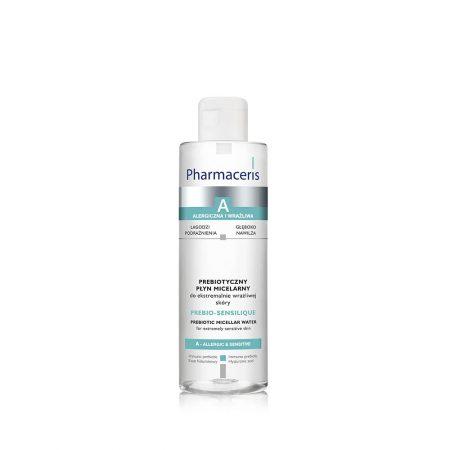 Pharmaceris A prebio_sensilique_190ml