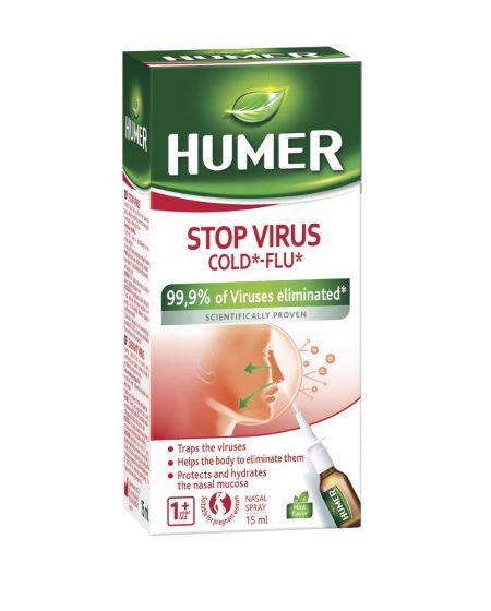 Humer_stopvirus