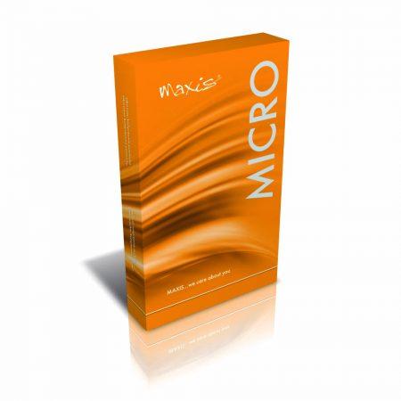 Maxis Micro