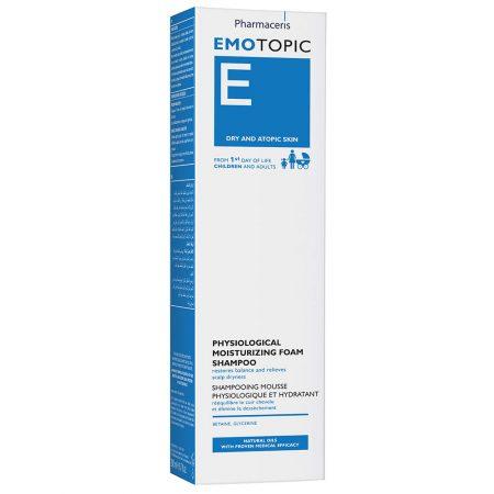 Emotopic šampūnas_putos (dėž.)