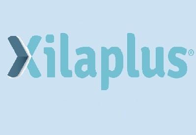 Xilaplus logo