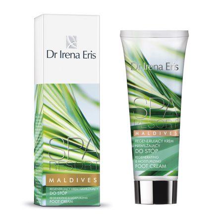 Dr.-Irena-Eris-Drekinamasis-pedu-kremas-SPA-RESORT-MALDIVES
