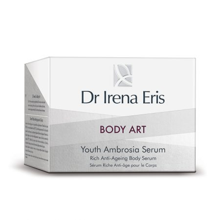 Dr.-Irena-Eris-Kuno-serumas-nuo-senejimo-Body-Art.-Youth-Ambrosia