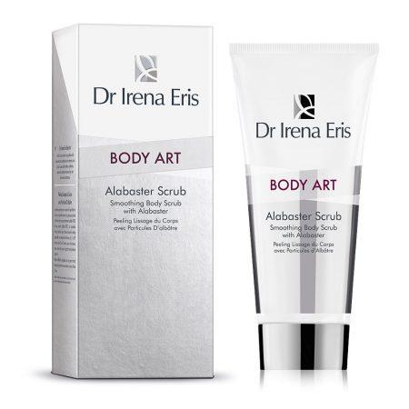 Dr.-Irena-Eris-Kuno-sveitiklis-Body-Art.-Alabaster