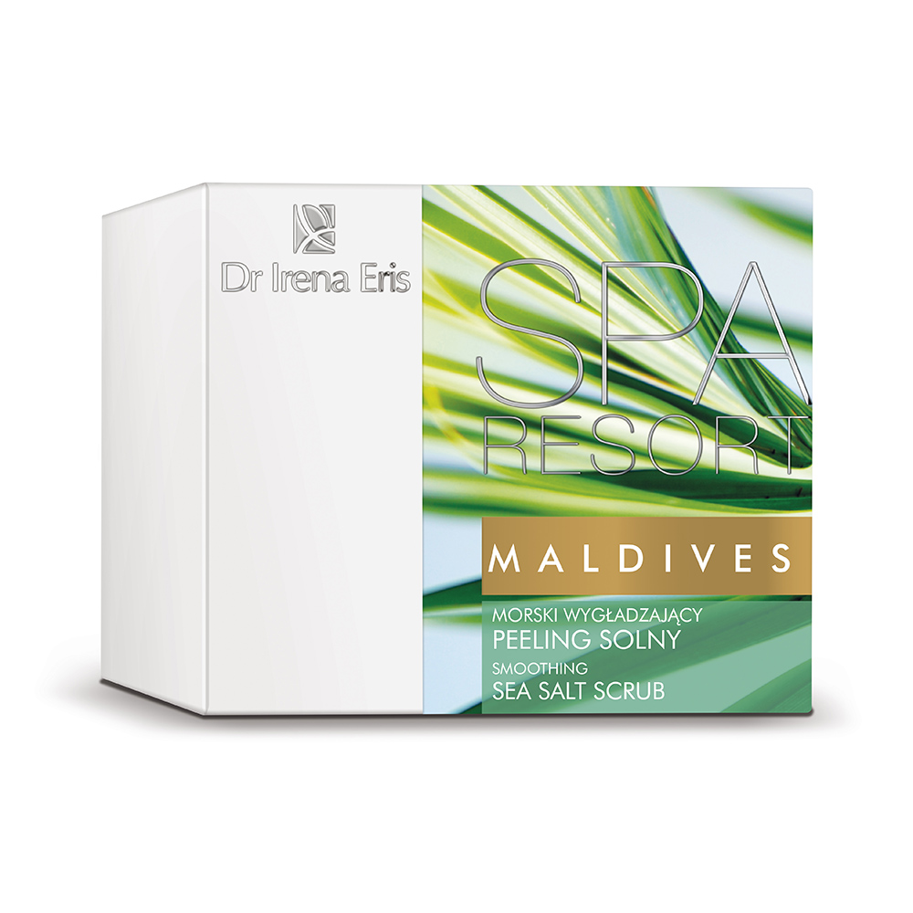 Dr.-Irena-Eris-Kuno-sveitiklis-su-juros-druska-SPA-RESORT-MALDIVES