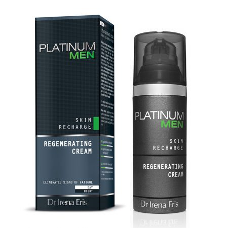 Dr.-Irena-Eris-Regeneruojamasis-veido-kremas-vyrams-Platinum-MEN